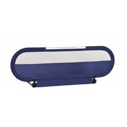 BABYHOME SIDE LIGHT Navy