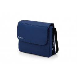 BabyStyle Oyster changing bag Navy 2016