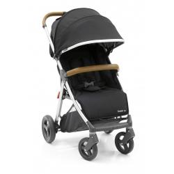 BabyStyle Oyster Zero stroller Ink Black 2019