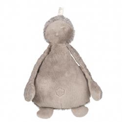 Koeka Mazlící hračka Hug-a-Bou - taupe