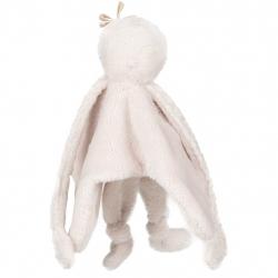 Koeka Mazlík Hug-a-Lou - pebble