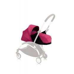 BABYZEN YOYO+ novorozenecký balíček - Pink 2016