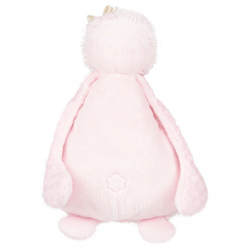 Koeka Hug-a-Lou 25cm - baby pink