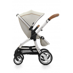 BabyStyle EGG stroller Prosecco/Champagne 2018