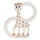 Vulli Kousátko žirafa Sophie SO PURE, měkké