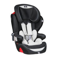 RENOLUX QUICK+ car seat 2019, GRIFFIN