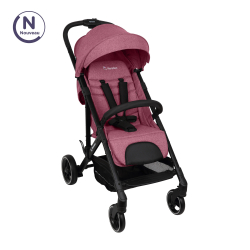 RENOLUX WINK light stroller 2018, FRABINA