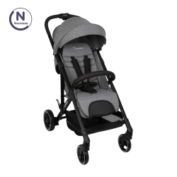 RENOLUX WINK light stroller 2017, GRIFFIN