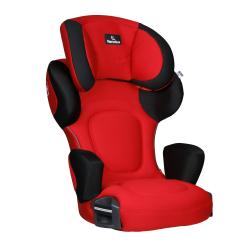 RENOLUX NEW EASY  car seat 2019, ROMEO