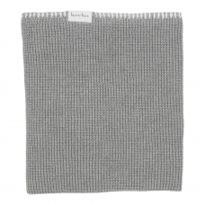Koeka Deka Vizela 75x100 (letní) - grey