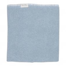 Koeka Deka Vizela 75x100 (letní) - soft blue