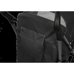 RENOLUX IRIS kočárek 2017, SAND