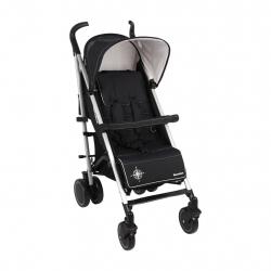 RENOLUX IRIS stroller, Sand 2020