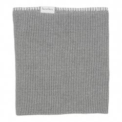 Koeka Deka Vizela 100x150 (letní), grey