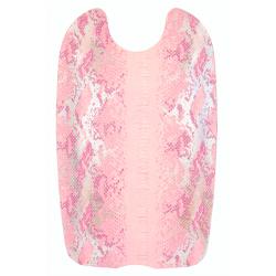 BabyStyle EGG Quail zadní kryt 03 - Pink