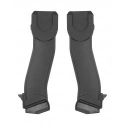 Oyster ATOM multi car seat adaptors