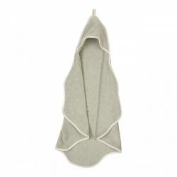 Koeka Osuška s kapucí Rome - leaf
