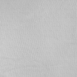 Jollein Pletená deka 75x100 Soft knit light grey