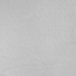 Jollein Deka 75x100 Soft knit light grey / teddy