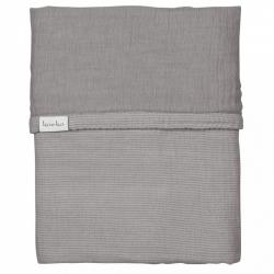 Koeka Deka Altea 75x100 - steel grey