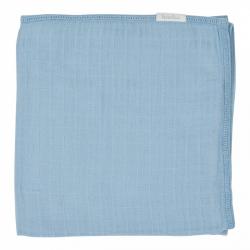 Koeka Hydrofilní osuška Monaco 120x120 cm, soft blue