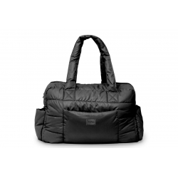 7AM Enfant SoHo taška, Black