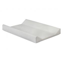Jollein Přebalovací podložka 50x70, white