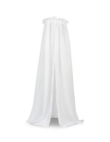 Jollein Nebesa 155 cm, white