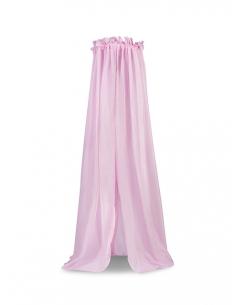 Jollein Nebesa 155 cm, pink