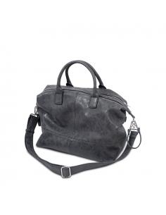 Jollein Přebalovací taška Lexie black