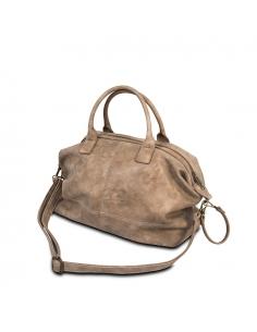Jollein Přebalovací taška Lexie taupe