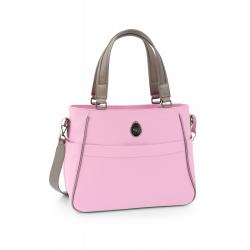 BabyStyle EGG přebalovací taška 2019, Strictly Pink