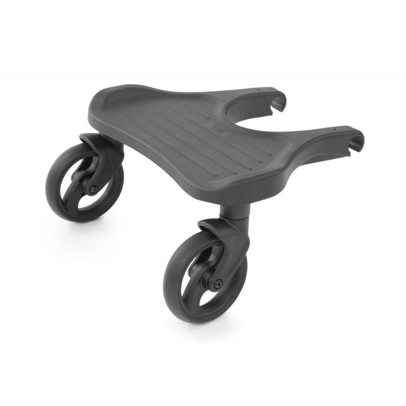 BabyStyle EGG/Quail skateboard Ride on board