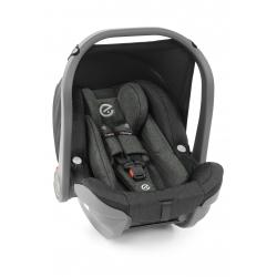 Oyster Carapace INFANT ( i-Size )  autosedačka - CAVIAR