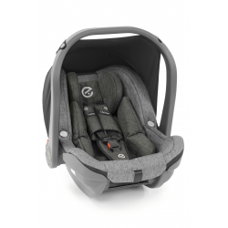 Oyster Carapace INFANT i-Size autosedačka, Mercury 2020