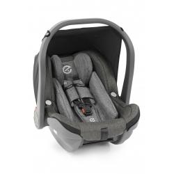 Oyster Carapace INFANT i-Size autosedačka, Pepper 2020
