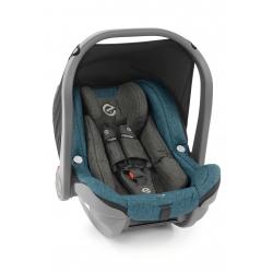 Oyster Carapace INFANT ( i-Size )  autosedačka - REGATTA
