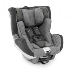 Oyster Carapace Toddler ( i-Size ) autosedačka  - MERCURY