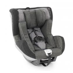 Oyster Carapace Toddler i-Size autosedačka, Pepper 2020