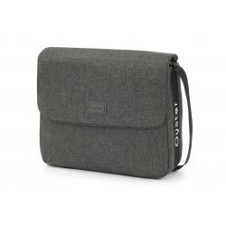 OYSTER taška s přebalovací podložkou PEPPER - 2019