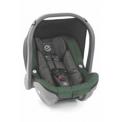 Oyster Carapace INFANT i-Size autosedačka, Alpine Green 2020