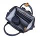 BabaBing Mani přebalovací taška/ batoh, Navy Blue
