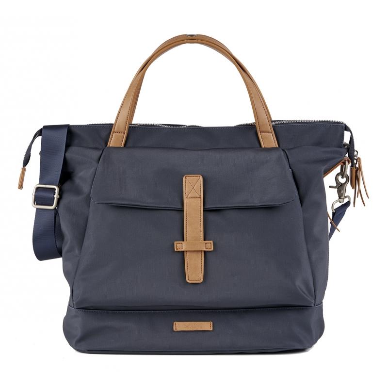 BabaBing Erin přebalovací taška/ batoh, Navy