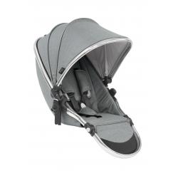 BabyStyle EGG Tandem sedacia časť