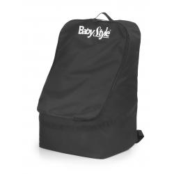 BabyStyle Travel Bag for stroller / car seat