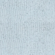 Jollein Fusak Confetti knit