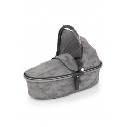 BabyStyle EGG korba Camo Grey 2020