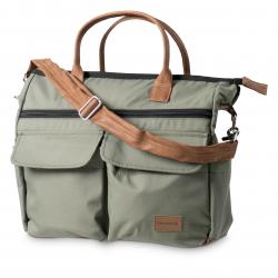 Teutonia Přebalovací taška Urban Hunter