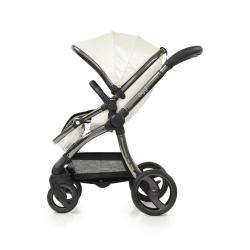 BabyStyle EGG kočárek Pearl 2020