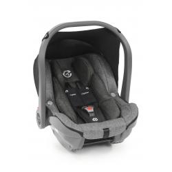 Oyster Capsule Infant autosedačka (i-Size), Mercury 2020